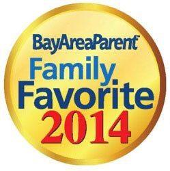 Family Favorite